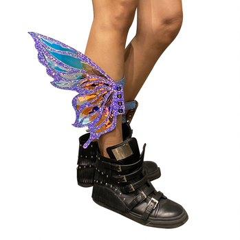 Fairy Wingz